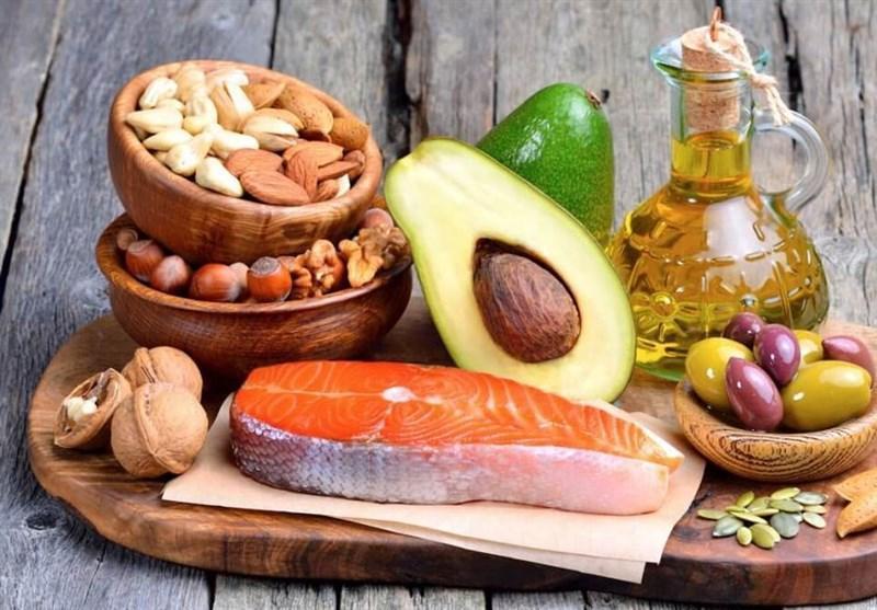 مصرف کدام ویتامین ها در روز های آلوده لازم است؟