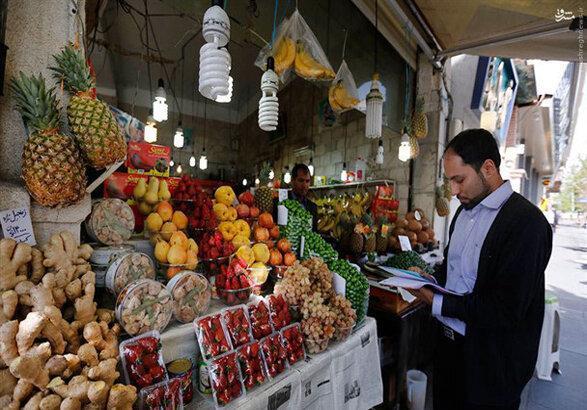 افزایش 2.5 برابری بازرسی های روزانه در زنجان