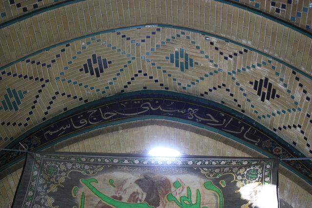 تکرار داستان شهرداری و میراث فرهنگی؛ این بار بازار تهران!