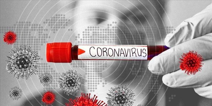 شمار مبتلایان به ویروس کرونا در مصر به سه نفر رسید