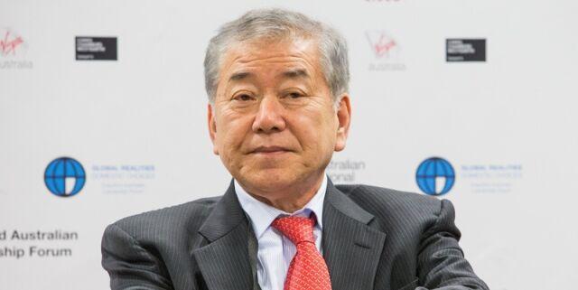 ادعای کره جنوبی: کیم جونگ اون زنده و سلامت است