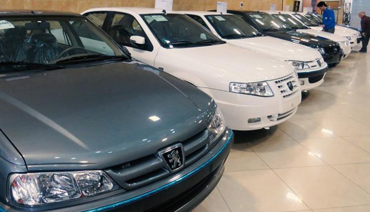 قیمت روز خودرو های ایران خودرو و سایپا یکشنبه 28 اردیبهشت؛ حذف پراید چه تاثیری بر بازار دارد؟