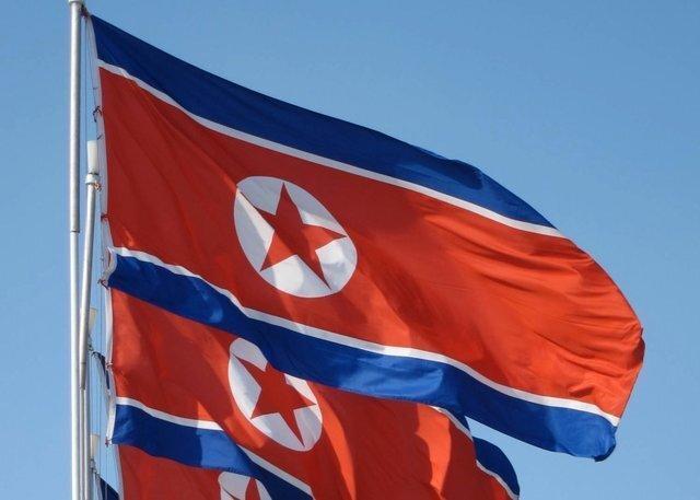 کره شمالی: ادعای پمپئو چیزی جز یاوه گویی و مزخرف گویی نیست