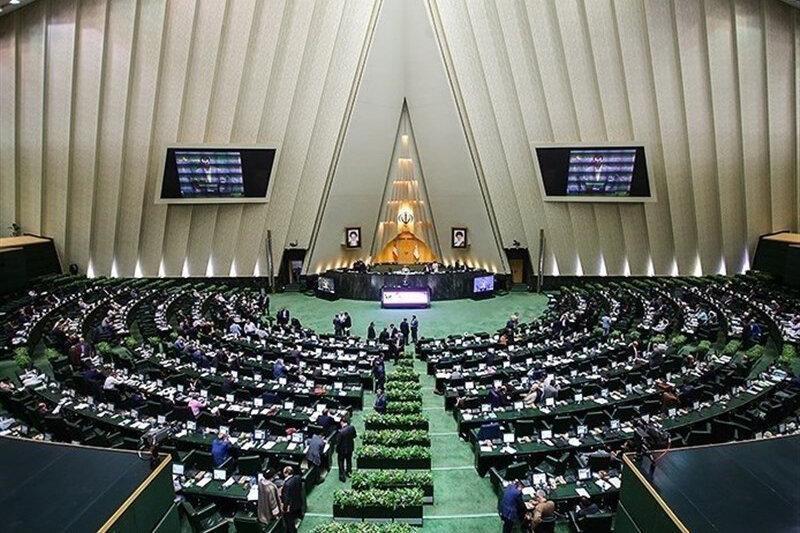 نامه 68 نماینده درباره واگذاری هپکو به ایمیدرو