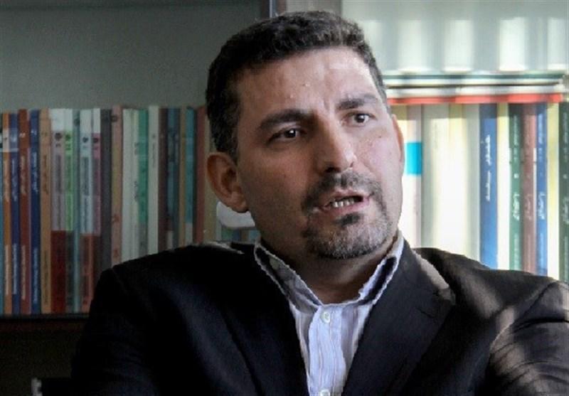 نمایندگی ایران در سازمان ملل: خرابکاری در ایران می تواند درگیری تمام عیار را شعله ور سازد