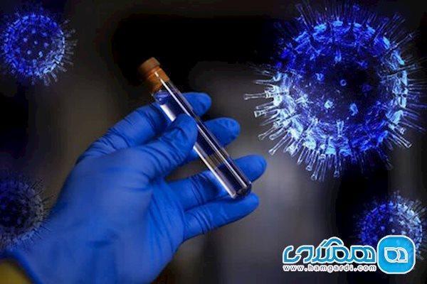چه عواملی روی بقای ویروس در محیط بسته تاثیر می گذارد؟