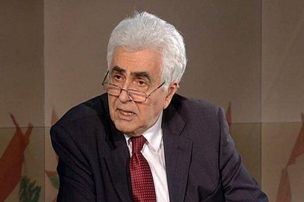 وزیر خارجه لبنان: اجرای اصلاحات در لبنان همچنان ادامه می یابد