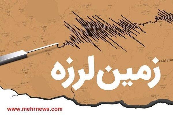 هیچ سامانه هشدار سریع زلزله ای در ایران راه اندازی نشده است