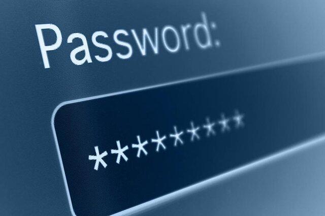 چگونه پسوردی قوی برای حفاظت از اطلاعاتمان بسازیم؟