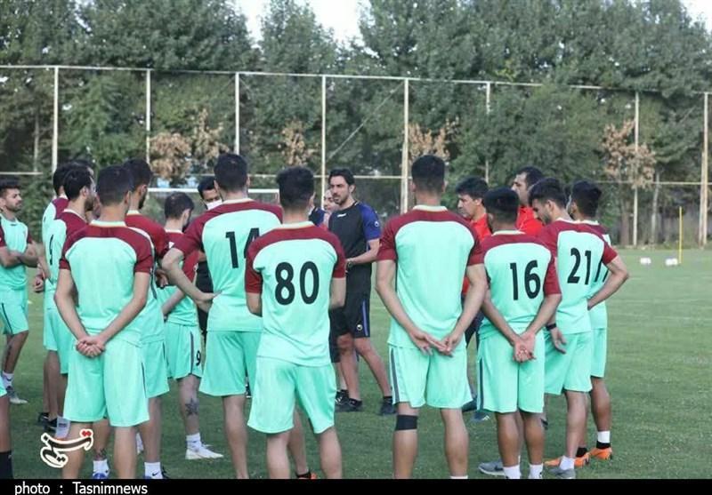 پنجره شهرخودرو باز شد، حمیداوی به دنبال مجوز AFC برای حضور بازیکنان جدید در آسیا