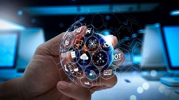 دستگاههای اینترنت اشیا با تهدید امنیت سایبری روبرو هستند